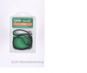 ALM Manufacturing poly v drive belt FL266