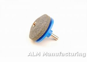 ALM Manufacturing Rotary blade sharpener GP288