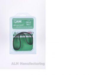 ALM Manufacturing drive belt QT039