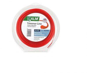 ALM Manufacturing Trim Line 3mm x 0.5kg Giant Value Pack SL016