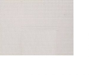 ApolloGardening Handy Mesh Panel 0.6m x 0.9m 6/6mm