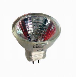 12v 10 Watt MR11