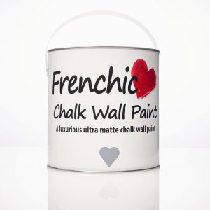 Frenchic Wall Paint Gentlemen's Club 250ml (Dinky)