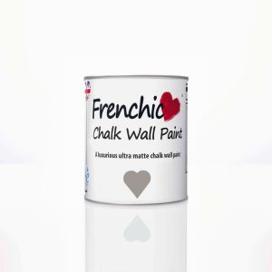 Frenchic Wall Paint Stone In Love 250ml (Dinky)