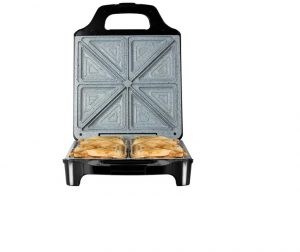 Tower Deep Fill Sandwich Maker 4 Slice T27021