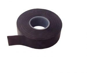 Dencon PVC Insulating Tape 3/4in x 20m Black