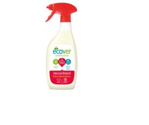 Ecover Limescale Remover 500ml