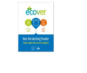 Ecover Non Bio Washing Powder 750g