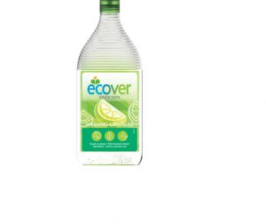 Ecover Washing Up Liquid Lemon/ Aloe Vera 950ml