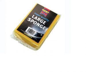 Kent Large Car Sponge