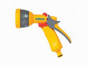 Hozelock Multi Spray Head