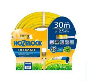 Hozelock Ultimate Hose 30m