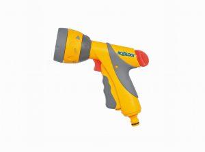 Hozelock Multi Spray Plus Head