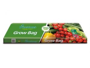 Durston Grow Bag