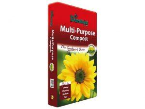 Durstons Multi Purpose Compost 20L
