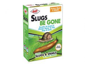 Doff Slugs Be Gone Granules 1.65L
