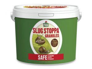 Fito Slug Stoppa 5L