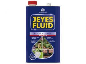 Jeyes Fluid 5L