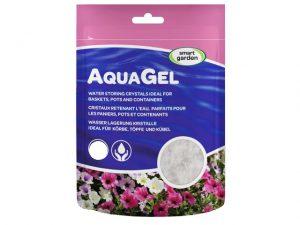 SmartGarden Aquagel 250g