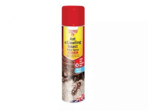 STV Ant & Crawling Insect Spray 300ml