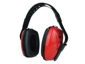 Scan Standard Ear Defender SNR 29 dB