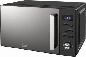Beko MOF20110B 20 Litre Solo Microwave – Black