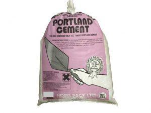 HomeHardware Portland Cement Handy Pack 5kg