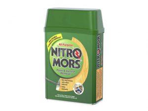 Nitromors All Purpose Paint Remover 750ml