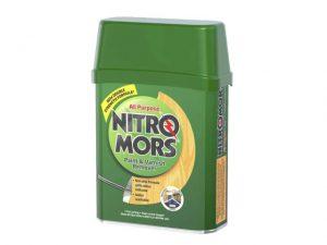 Nitromors All Purpose Paint Remover 375ml