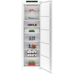Blomberg FNT3454I Built-in Tall Freezer