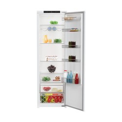 Blomberg SST3455I Built-in Tall Larder Fridge