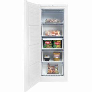 Beko FCFM1545W 55cm Tall Frost Free Freezer