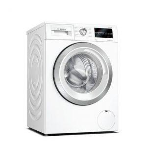 Bosch WAU28T64GB 9kg 1400 Spin Washing Machine – White