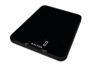 Salter Phantom Electronic Kitchen Scales
