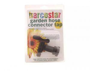 Harcostar Water Butt Hose Tap