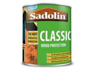 Sadolin Classic Antique Pine 1L