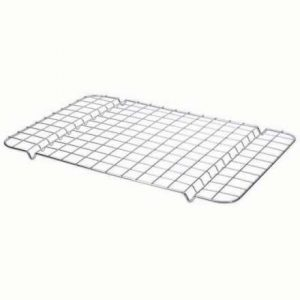 Rack To Fit Roaster 38 x 26cm