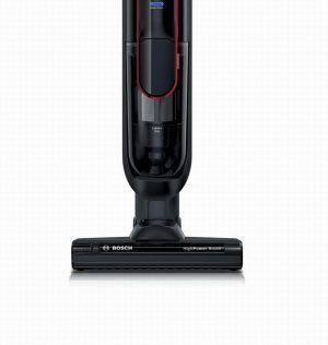 Bosch BBH6POWER Upright Vacuum Cleaner
