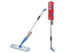 E-Cloth Aqua Spray Mop