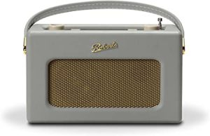 Roberts Revival RD70DE FM/DAB/DAB+ Digital Radio with Bluetooth