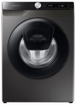 Samsung WW90T554DAX 9kg 1400 Spin Washing Machine