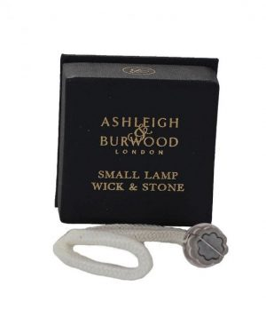 ASHLEIGH&BURWOOD  REPLACEMENT WICK – SMALL
