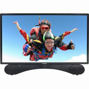 Linsar X24DVDMK3 24″ Full HD TV WITH DVD
