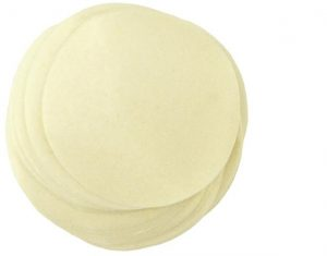 Tala Wax Discs 1LB x200