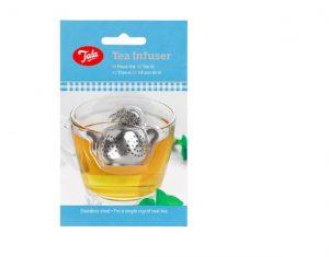 Tala Tea Infuser