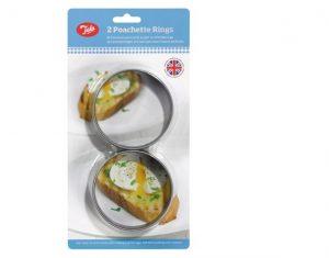 Tala Poachette Ring Set Of Two