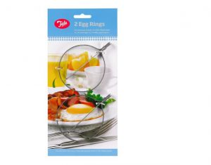 Tala Egg Rings Set Of Two