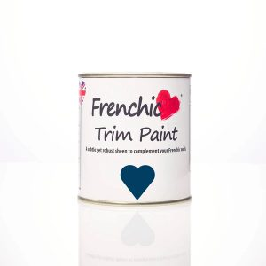 Frenchic Trim Paint Smooth Operator 500ml