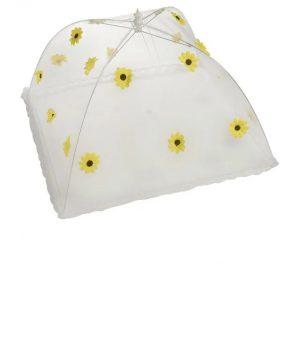 Food Umbrella Sunflower 48cm
