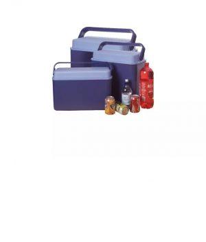 Coolbox Blue 24L